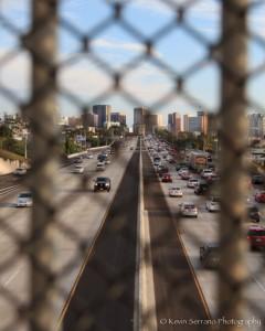 San Diego Behind Bars
