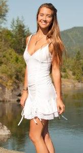 Nomads Hemp Wear dress I can't wait to rock @ Tall tree link: http://nomadshempwear.com