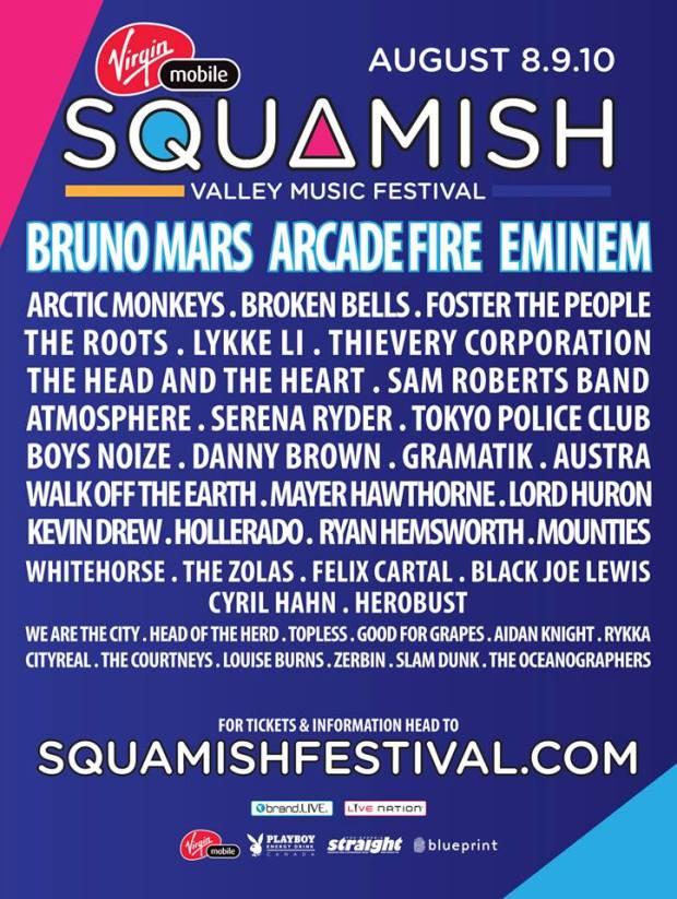 squamish-lineup-2014.jpg w=806