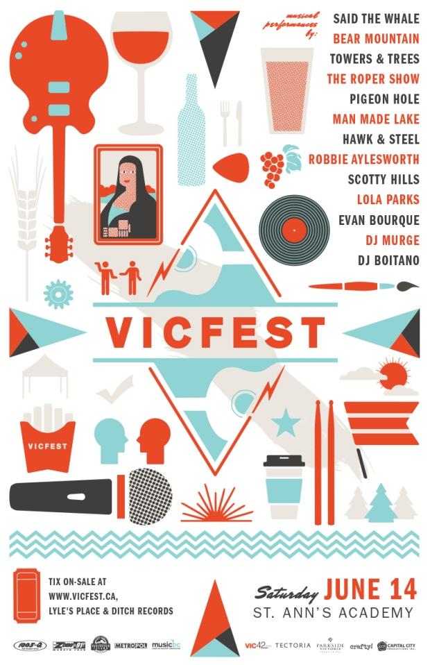 VICfest2014_poster_11x17web