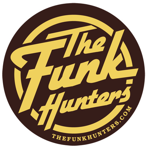 funkhunters