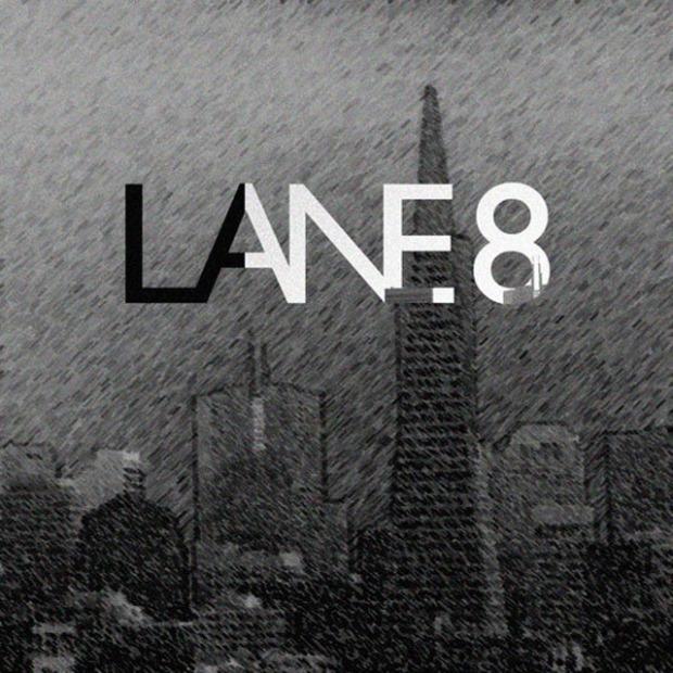 Lane8_may02