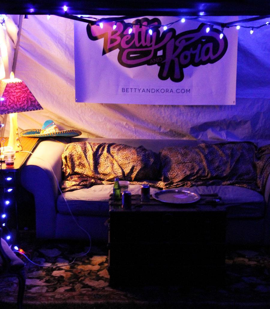 Jaguar_Lounge