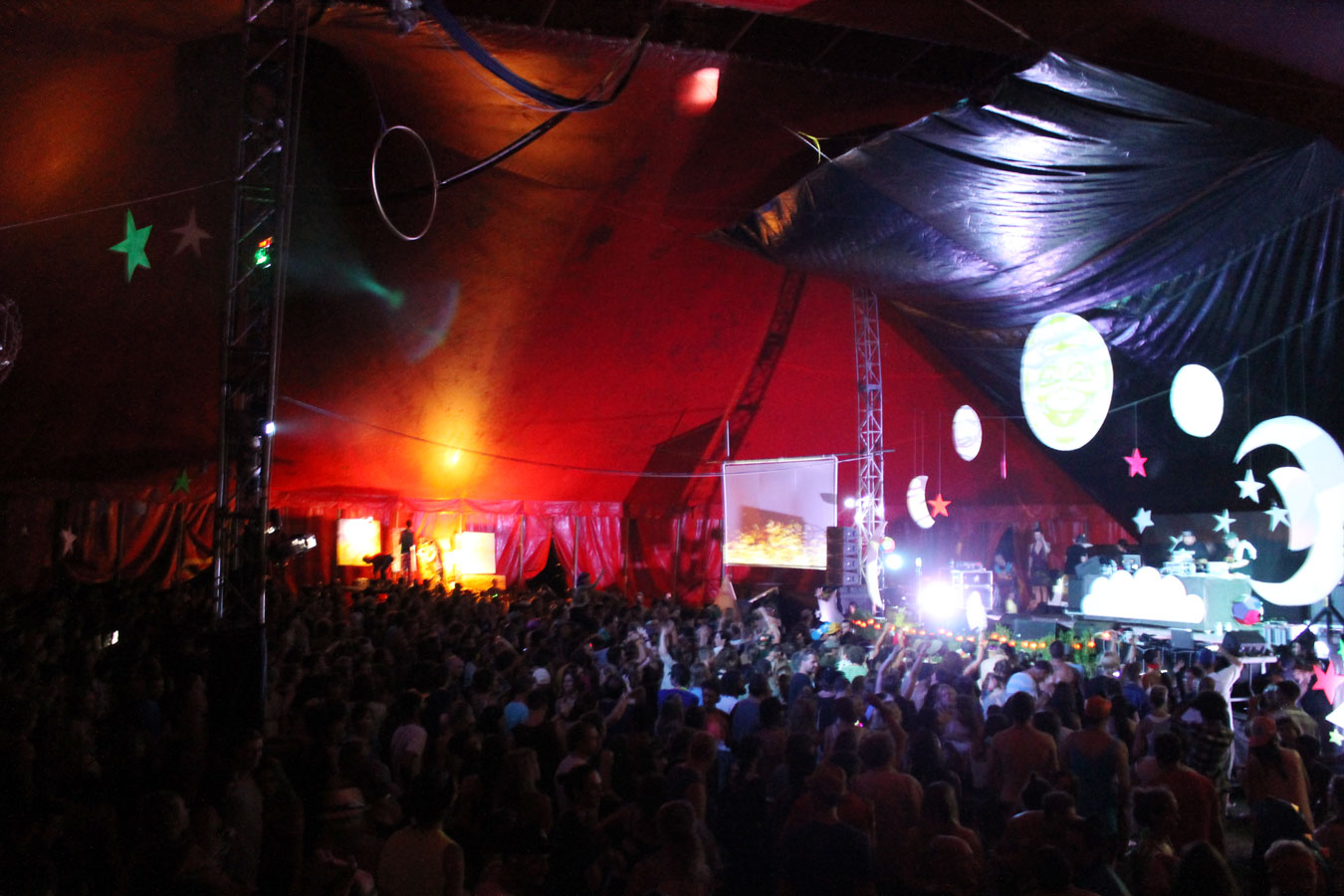 Stage_12(tent1)