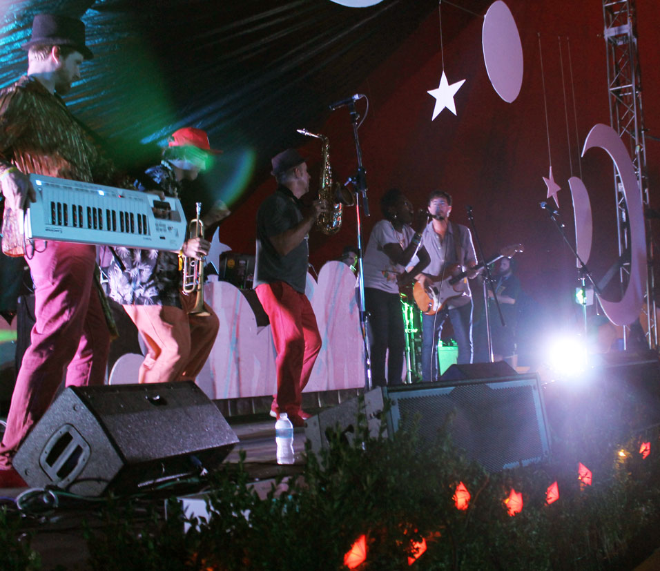 Stage_2(funk1)