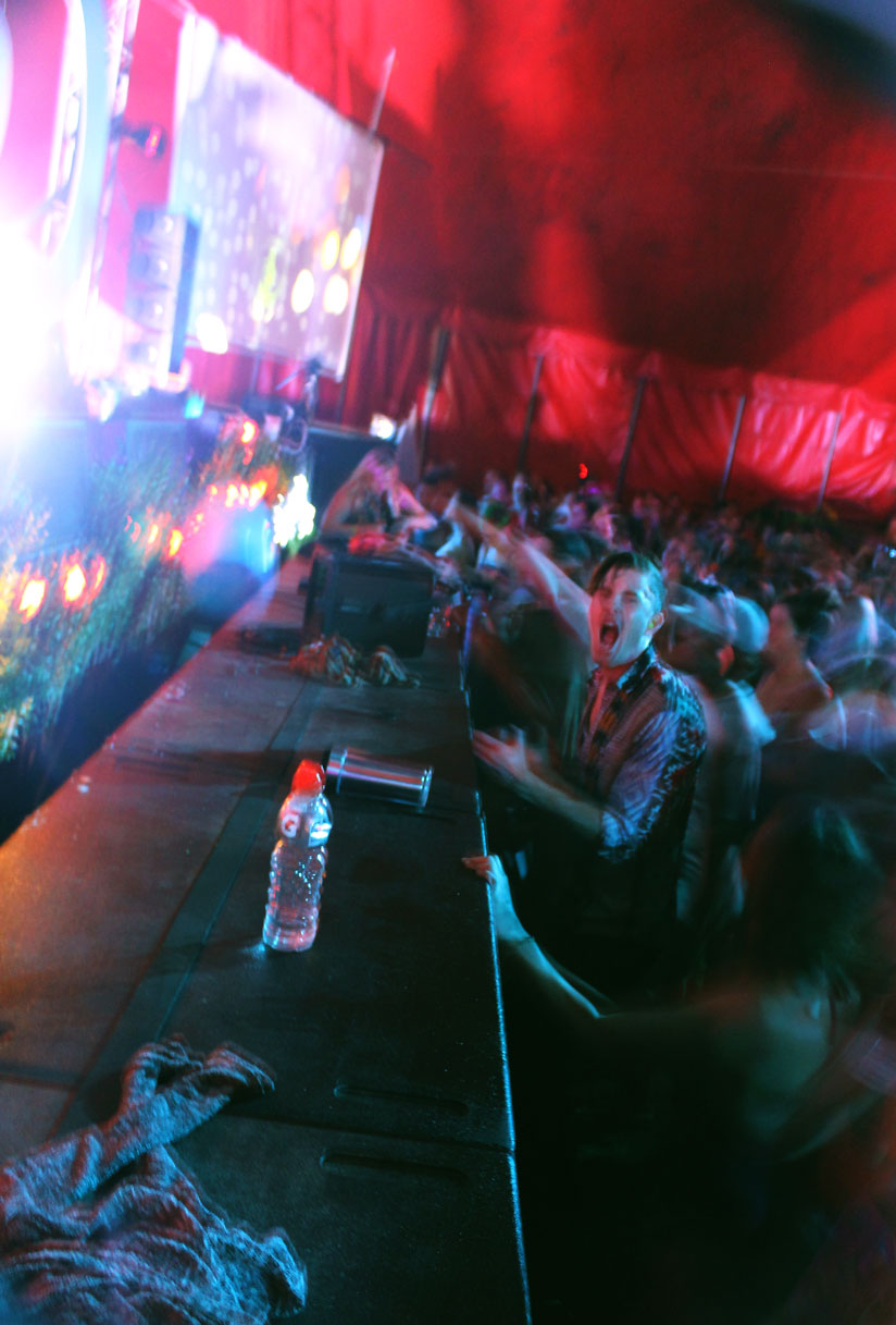 Stage_3(funk2)