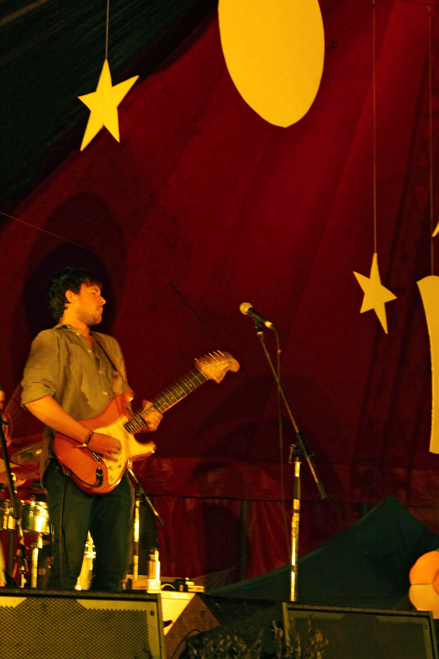 Stage_6(funk5)