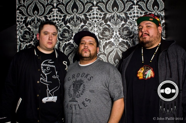 Tribe_Called_Red_Photo
