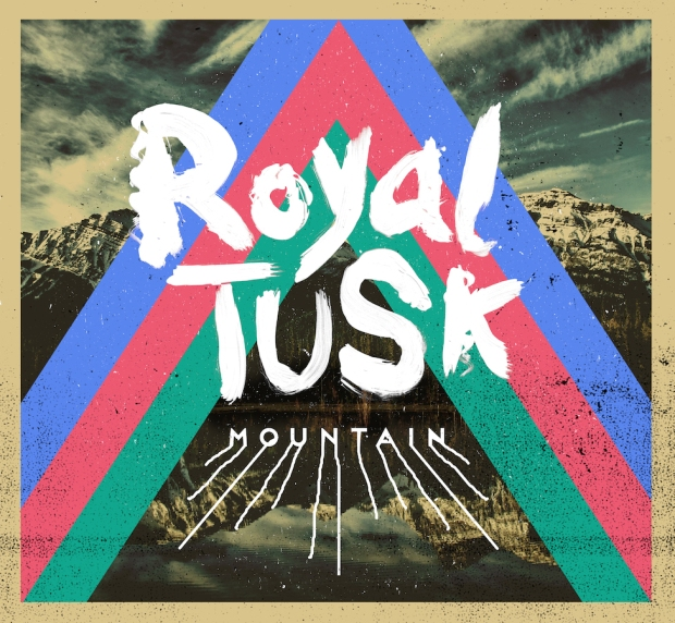 royaltusk-mountain-cover
