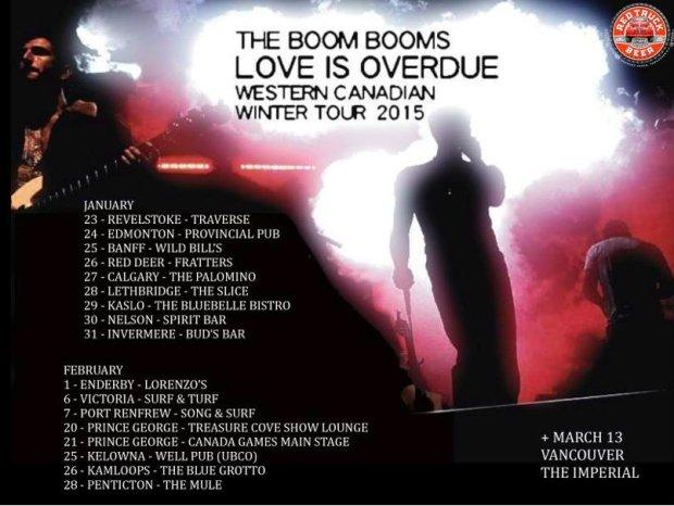 boomboomtour