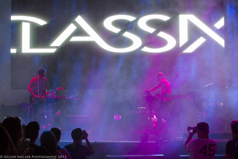 CLASSIXX-1