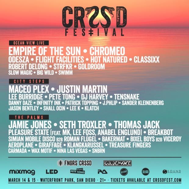 CRSSD_FEST_Lineup_crop