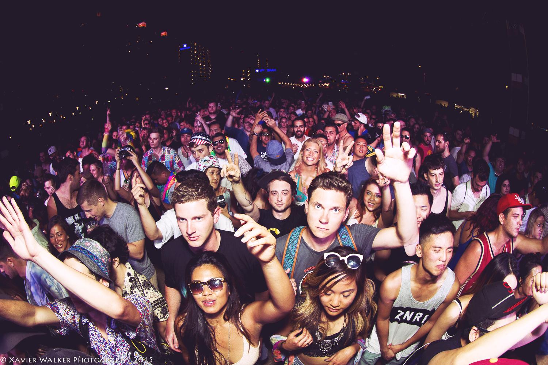 Palms Night Crowd-1