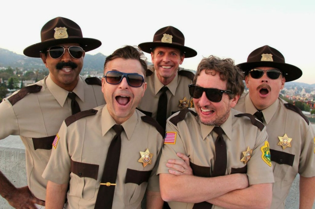 supertroopers-ft