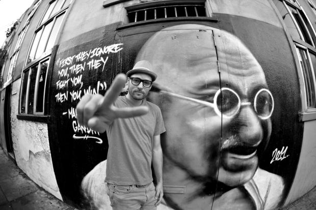 MC+YOGI+&+Gandhi