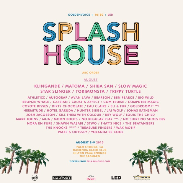 splashhouseaug