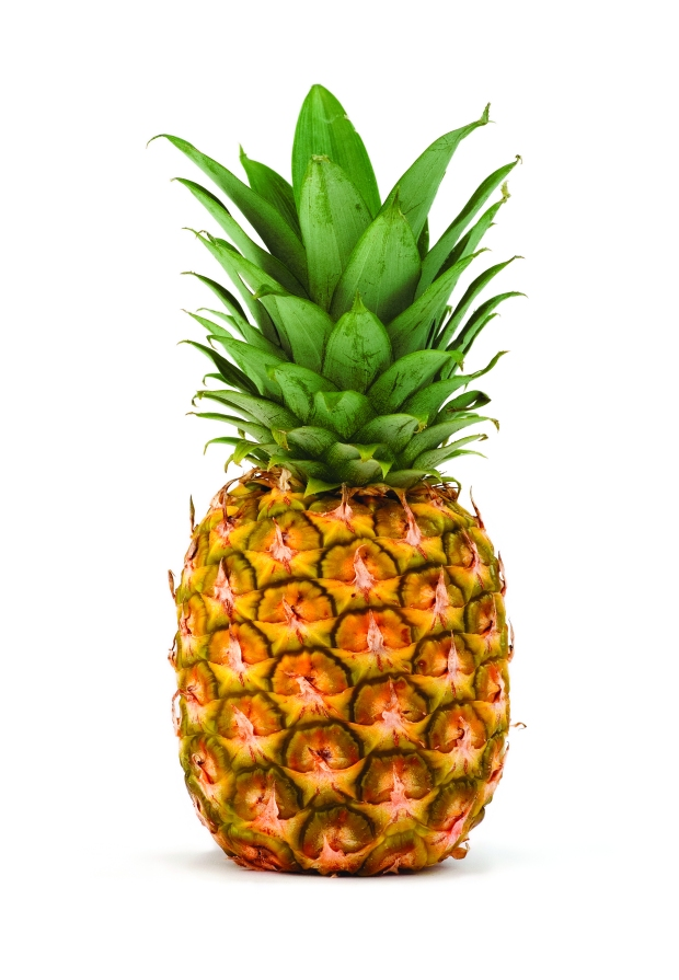 pineapple-08