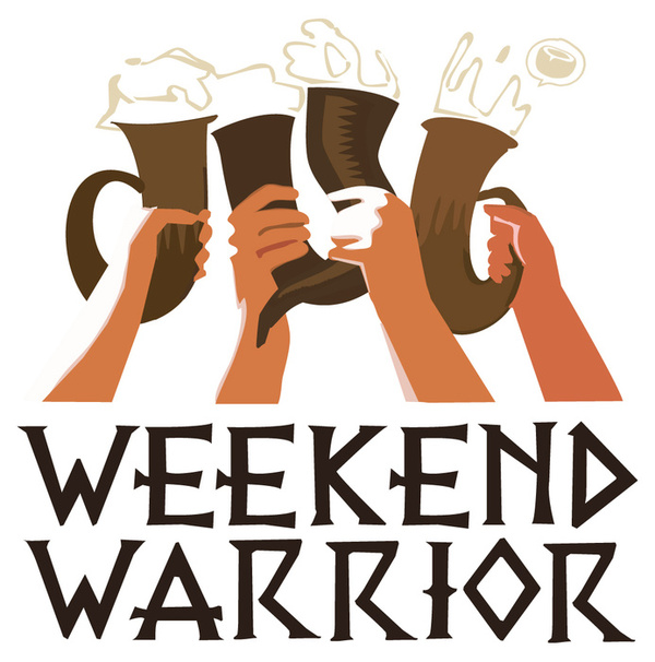 weekend_warrior_2_6_26