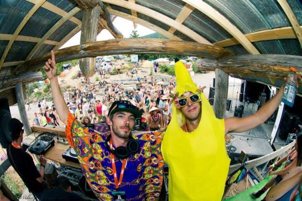 bananadoyle