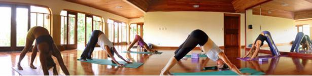costa-rica-yoga-retreat