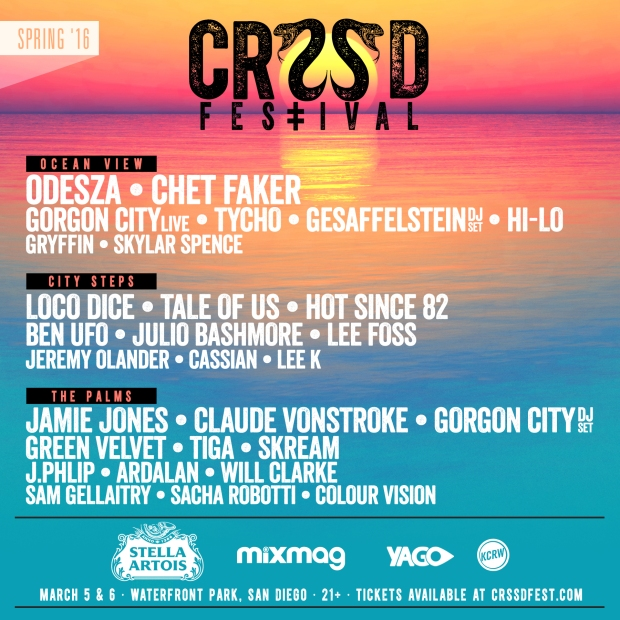 CrssdFes_Lineup_phaseI (1)