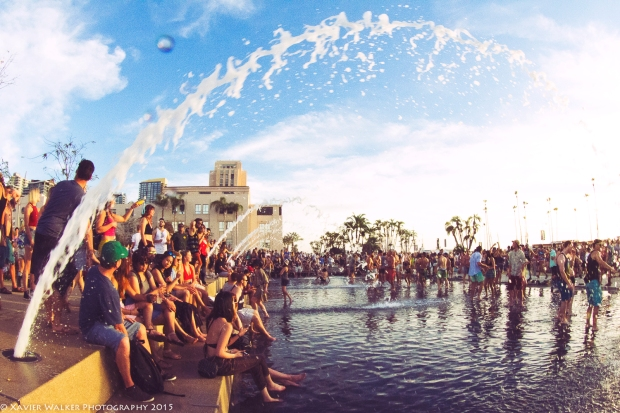 crssdfest fountain