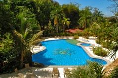 jaco-hotel-pool-sml