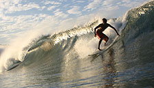surf-hotels-jaco