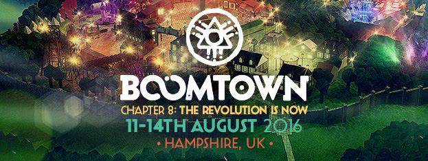 boomtownbanner