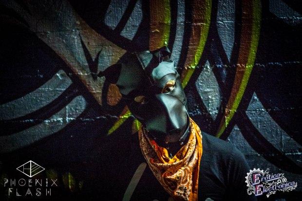 PhoenixFlashPhotography-72