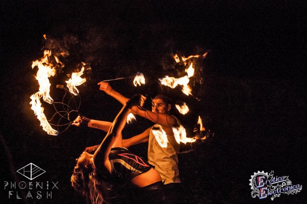 PhoenixFlashPhotography-99