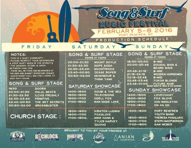 sns-2016-schedule