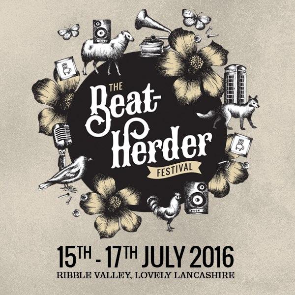 beatherder