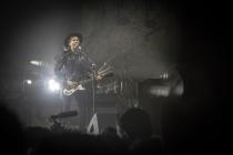 Beck(2)