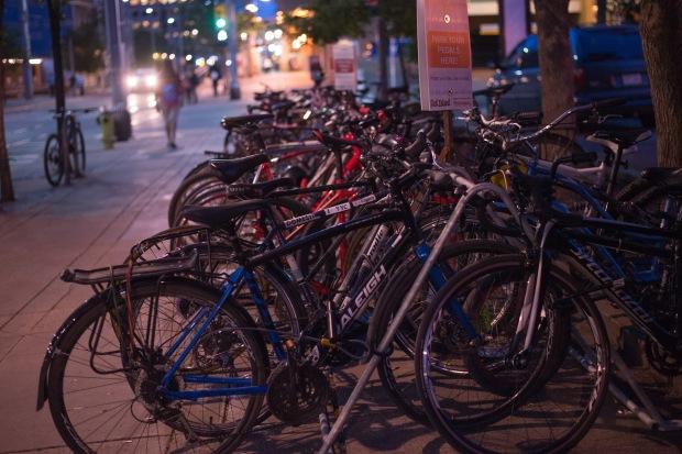 Bikes_AshleyOrzel
