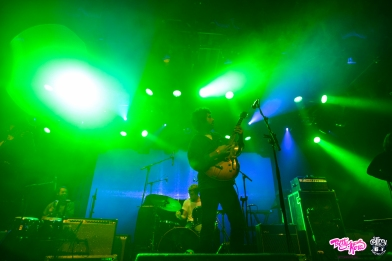 Levitation festival Commodore day #1 JoffreyPhoto.com-197