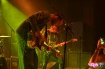Levitation festival Commodore day #1 JoffreyPhoto.com-290