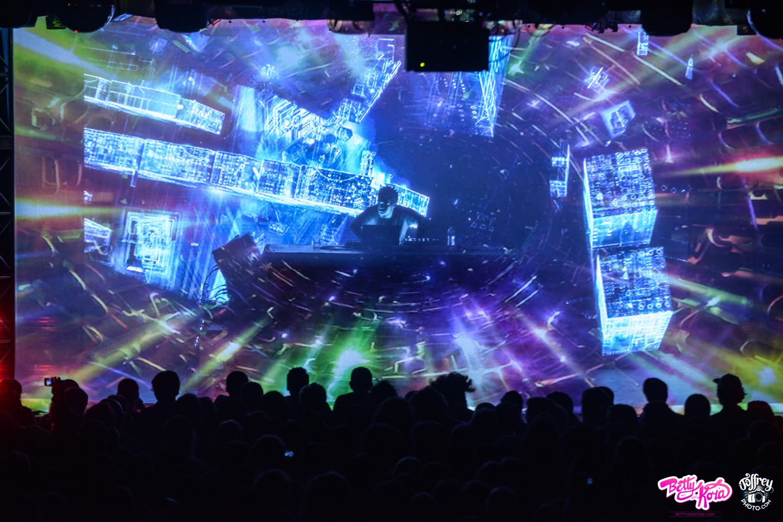 Levitation festival Commodore day #2 JoffreyPhoto.com-446
