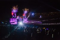 Boomtown 2016 Press Images Hi Res (117 of 166)