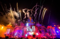 Boomtown 2016 Press Images Hi Res (130 of 166)