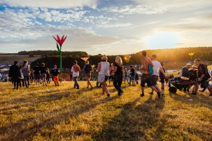 Boomtown 2016 Press Images Hi Res (14 of 166)