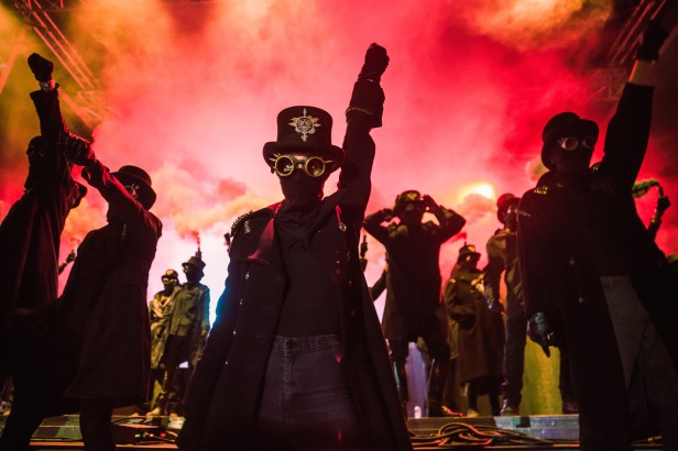 Boomtown 2016 Press Images Hi Res (158 of 166)