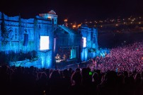 Boomtown 2016 Press Images Hi Res (160 of 166)