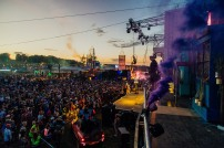 Boomtown 2016 Press Images Hi Res (19 of 166)