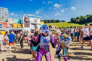Boomtown 2016 Press Images Hi Res (42 of 166)
