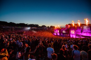 Boomtown 2016 Press Images Hi Res (54 of 166)