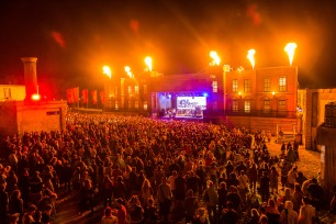 Boomtown 2016 Press Images Hi Res (65 of 166)