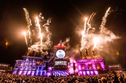 Boomtown 2016 Press Images Hi Res (70 of 166)