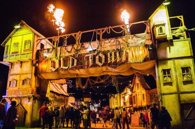 Boomtown 2016 Press Images Hi Res (75 of 166)