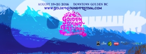 Facebook-Banner-GSF-SUMMER-2016